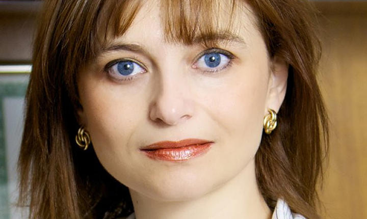 Elena Anghel