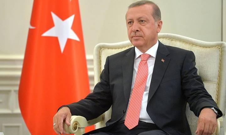 Campania electorală a fost marcată de o acoperire mediatică inechitabilă, în favoarea preşedintelui turc în exerciţiu
