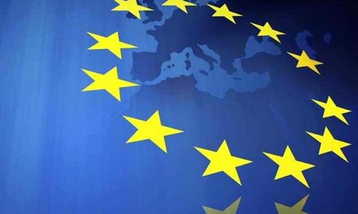 Fiecare ţară va putea avansa cum doreşte, în ritmul ei, spre mai multă integrare sau nu