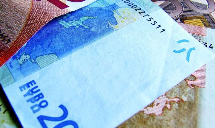 Vor fi mai puțini bani europeni pentru programele de dezvoltare rurală