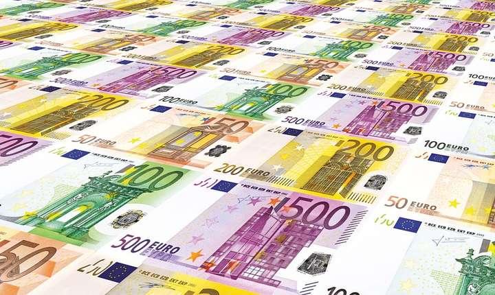 Datele Eurostat oferă o imagine globală asupra evoluției economiei europene în 2017 și diferențele fiscal-bugetare existente între statele comunitare.