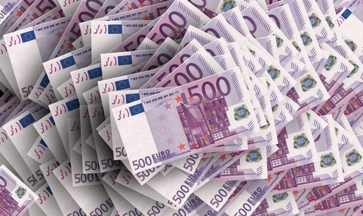 Grecia a respins prin referendum propunerile liderilor europeni şi ai creditorilor