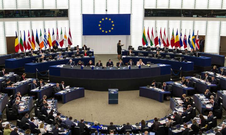 Comisia Europeană a semnalat clar că orice atac la adresa statului de drept poate fi sancționat cu suspendarea fondurilor