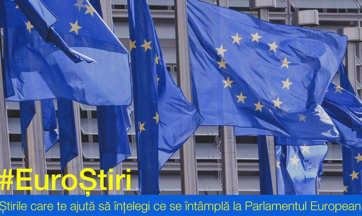 eurostiri - alegeri europene