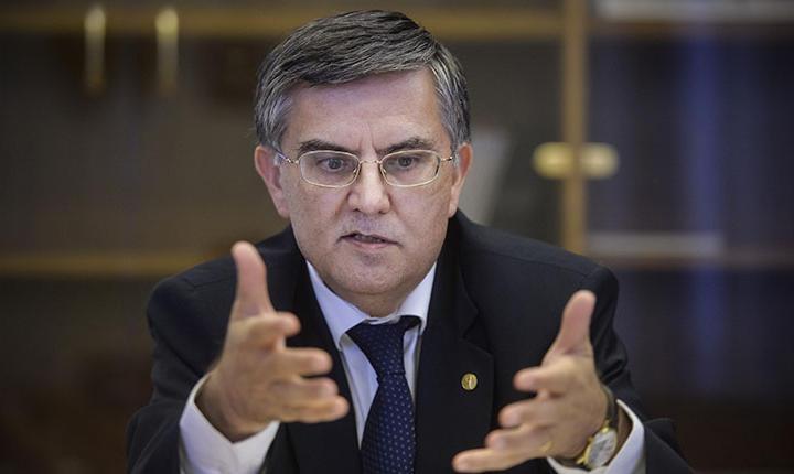 Ministrul Educaţiei, Mircea Dumitru