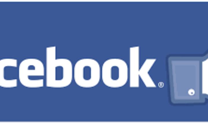 Germania: Facebook deschide al doilea centru de steregere a postarilor injurioase sau ilegale