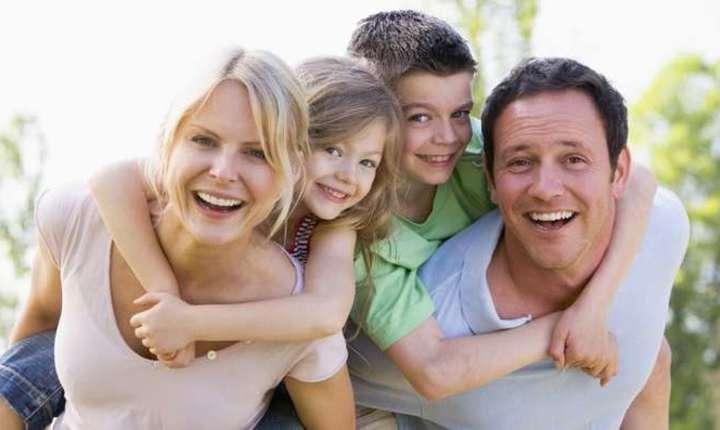 PSD ar vrea două zile de vot pentru referendumul pe tema redefinirii familiei