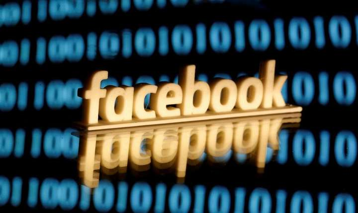 Facebook a închis mai multe pagini pro-Trump administrate din Ucraina