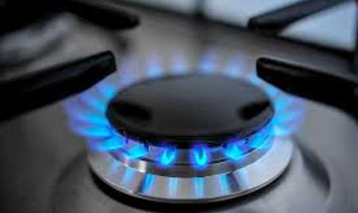 Plafonarea prețului gazelor a fost amânată cu o lună. Riscuri și avantaje
