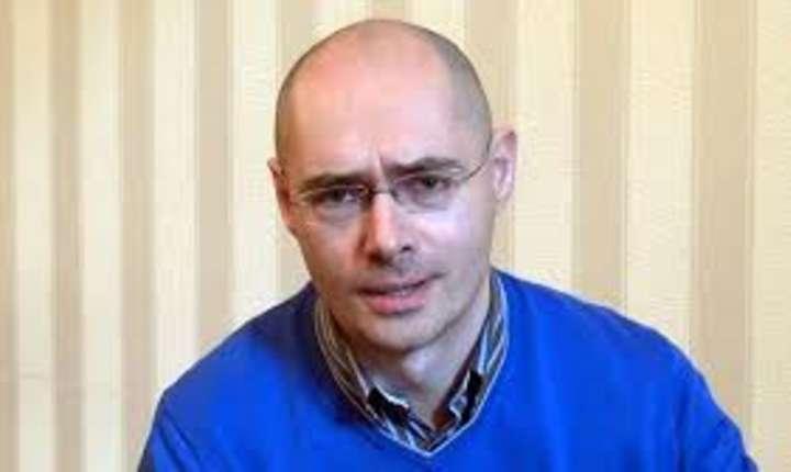 Florin Buhuceanu, Asociatia Accept: Cazul Coman-Hamilton. Decizia CUEJ nu obliga la nimic statul roman