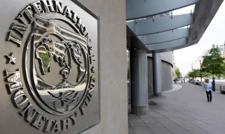 FMI critică pensiile speciale ale parlamentarilor