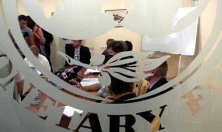 FMI critica legea darii in plata
