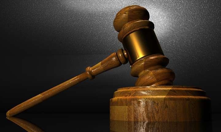 Parlamentul caută un prag valoric pentru abuzul în serviciu (Sursa foto: pixabay.com)