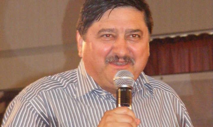 Constantin Niţă, patru ani după gratii (Sursa foto: Wikipedia)