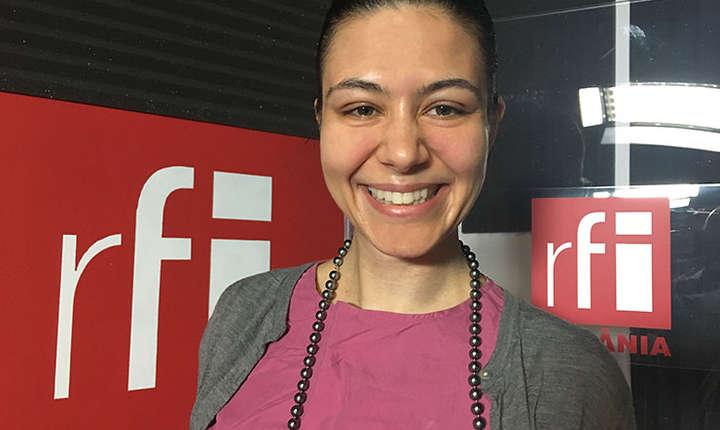 Liana Kobylinska