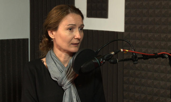 Adriana Record – Cine cîstiga din coaching