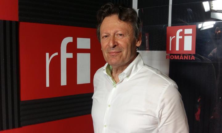 Andreas Fuhrmann
