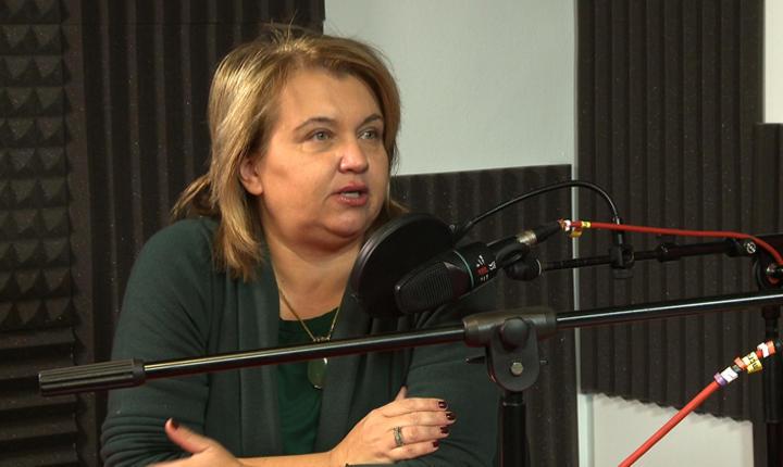 Dana Cavaleru
