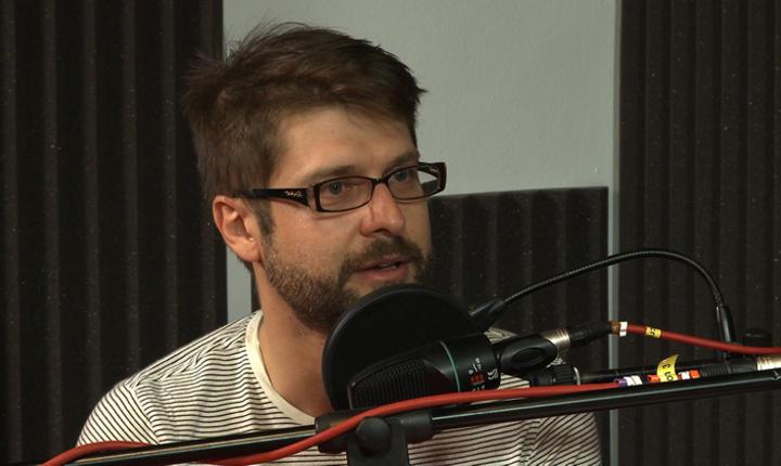 Florin Romascu