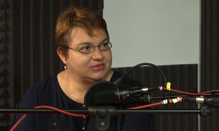 Gabriela Gruianu-Gambra