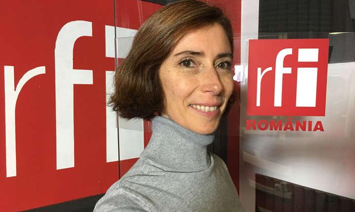 Yael Bloch