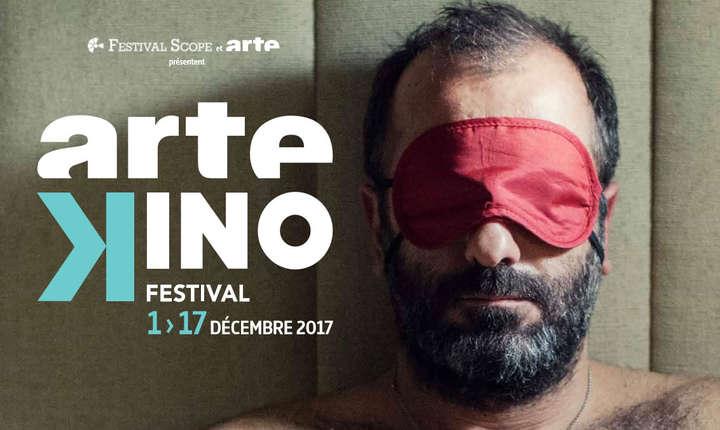 Festivalul ArteKino la Cinema Elvire Popesco