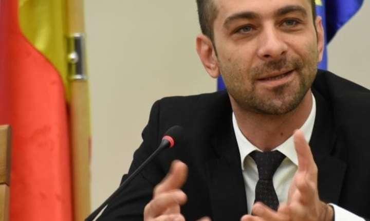Vicepreședintele PSD Gabriel Zetea militează pentru îmbunătățirea legislației electorale pentru a înlesni votul românilor din diaspora și eliminarea pensiilor speciale.