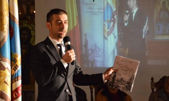 Gabriel Zetea: PSD nu-și asumă mesajele cu tentă xenofobă ale unor filiale (Sursa foto: site CJ Maramureș)