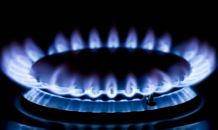 La 1 aprilie începe procedura de liberalizare totală a pieței de gaze naturale din România