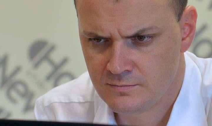Sebastian Ghiță este vizat de DNA în patru dosare