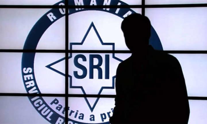 UNJR vrea explicaţii privind protocoalele SRI (Sursa foto: site SRI)