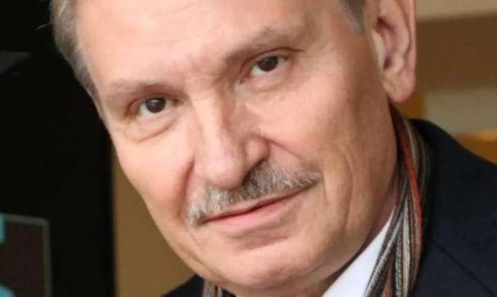 Nikolai Glușkov
