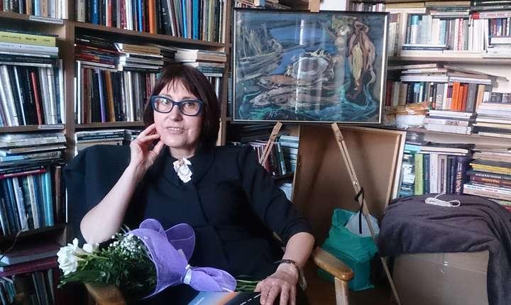 Mariana Gorczyca
