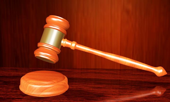 CCR a stabilit că legile justiţiei sunt parţial neconstituţionale (Sursa foto: pixabay)