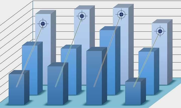 Creșterea economică încetinește. Nu doar în România, ci si la nivel european. Ceea ce aduce o serie de îngrijorări.