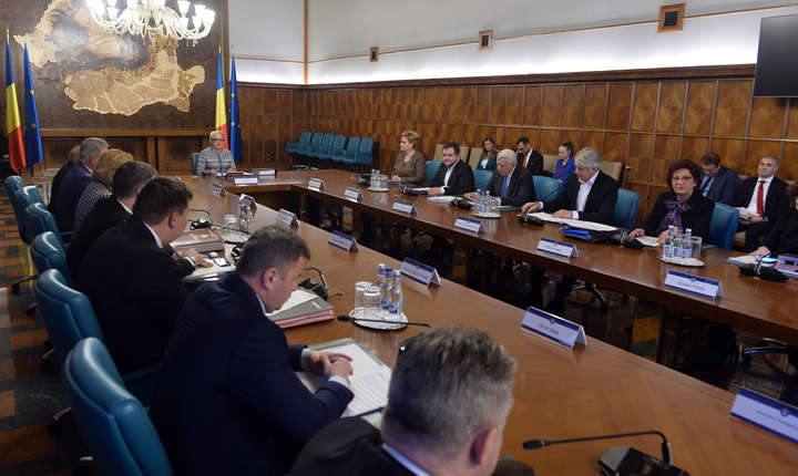 Consiliul Fiscal avertizează că cifrele bugetului sunt prea optimiste