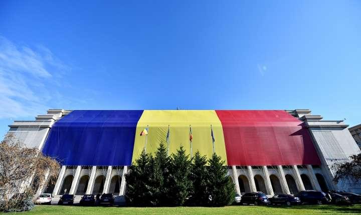 Cele mai recente măsuri fiscale, propuse prin ordonanța de urgență, care va fi aprobată azi, arată un intervenționism accentuat al statului în economie, apreciază analistul economic Constantin Rudnițchi.