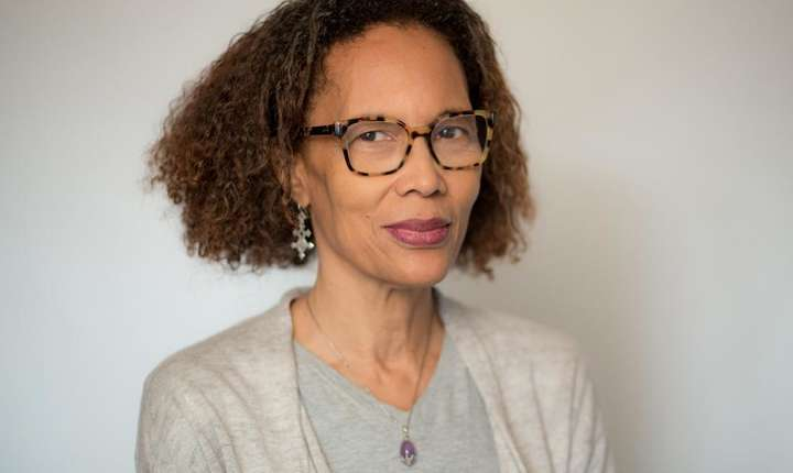 "Scriitoarea din Haiti Yanick Lahens va pronunta joi 21 martie lectia inauguralà a catedrei ""Lumi francofone"" la Collège de France"