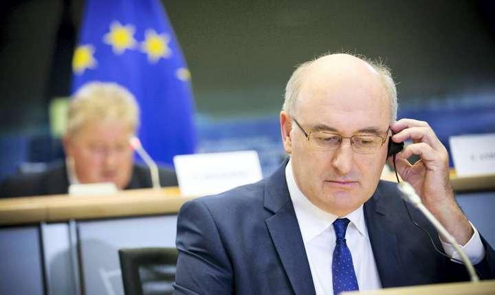 Uniunea Europeană ar trebui să se limiteze la definirea parametrilor și a obiectivelor politice ale PAC