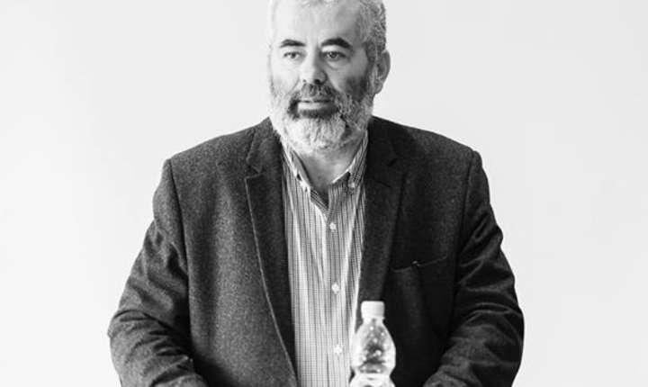 Președintele asociației GTG 3010, Eugen Iancu, e unul din cei mai vocali susținători ai drepturilor victimelor din Colectiv