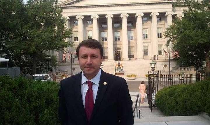 Igor Munteanu, directorul IDIS Viitorul din Chișinău, comentează situația politică din Moldova