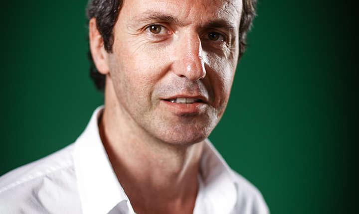 Laurent Couderc