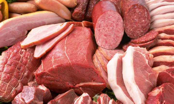 În ultimele 60 de zile prețul cărnii de porc a scăzut cu circa 30% la poarta fermei