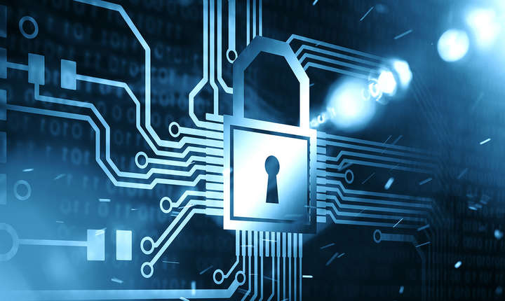 Atacurile informatice - de orice amploare şi natură - se amplifică cu o viteză exponenţială în ultimii ani