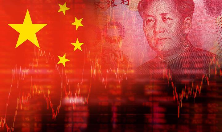 România are mare nevoie de banii Chinei, mai ales pentru marile proiecte de infrastructură