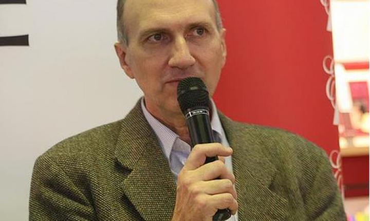 Ion Bogdan Lefter