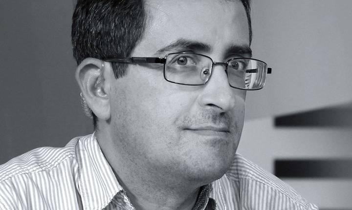 Preocuparea actuală a politicienilor este să se ciomăgească unul de altul folosindu-i pe bucureșteni ca pretext, spune la RFI expertul în politici publice Sorin Ioniță.