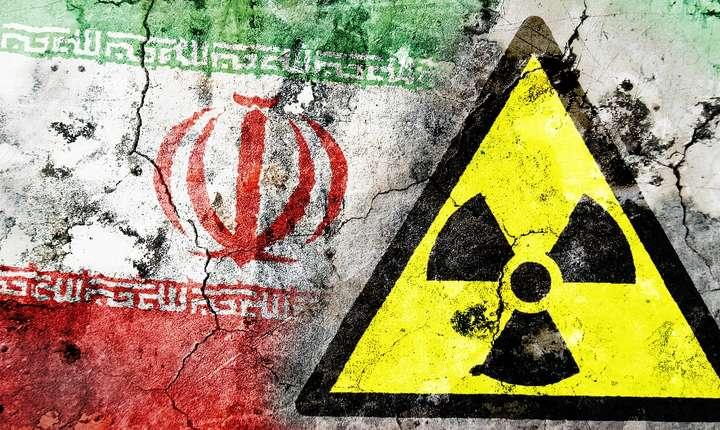 Ministrul de externe saudit a recomandat să se impună sancţiuni suplimentare Iranului