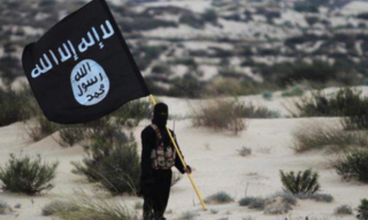 Tanarul din Craiova suspectat de propaganda jihadista este audiat la DIICOT