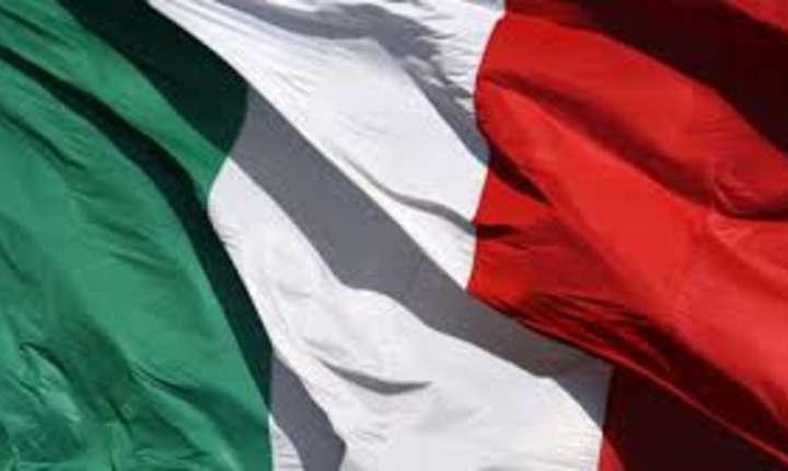 Italienii merg duminica la urne pentru a-si alege deputatii si senatorii